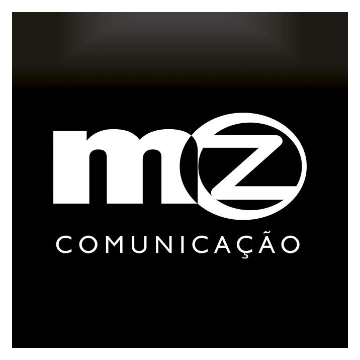 MZ Comunicação