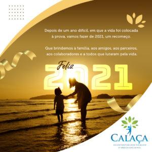 post_calaça_036